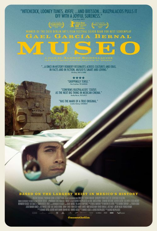 Museo (STA)