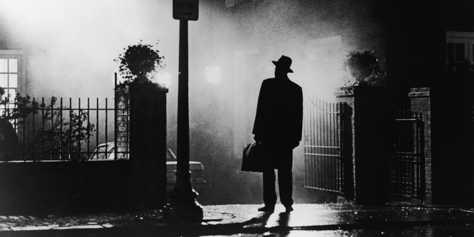 PARC AT MIDNIGHT: THE EXORCIST - EXTENDED DIRECTOR'S CUT